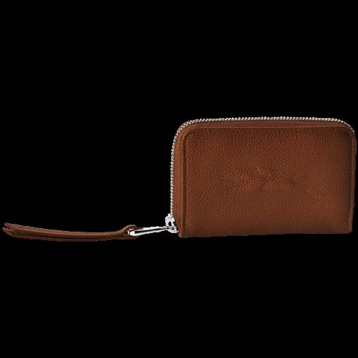 Longchamp Bruin